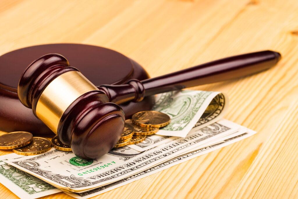 obsługa prawna spraw sądowych